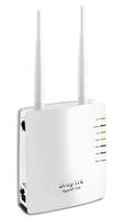 DrayTek Vigor AP710   Wireless  N  AccessPoint retail Access point