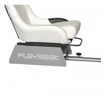 Playseat Slider for chairs spēļu konsoles gampad
