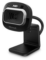 Microsoft LifeCam HD-3000 for Business OEM web kamera
