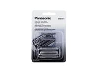 Panasonic WES 9027 Y1361 vīriešu skuvekļu piederumi