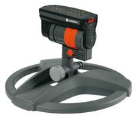 Gardena 8127-20 ZoomMaxx Dārza laistīšanas iekārtas