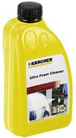 Karcher Ultra Foam Cleaner, 1 l Augstspiediena mazgātājs