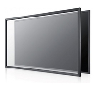 SAMSUNG CY-TM40LBC 40inch Touch overlay monitors