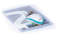 IRIS Scan Mouse Executive 2 VC skeneris