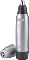 Braun Exact Series EN 10 matu, bārdas Trimmeris