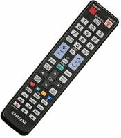 Samsung Remote Control TM1251 pults