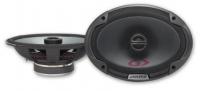 Alpine SPG-69C2 Type-G Speaker auto skaļruņi