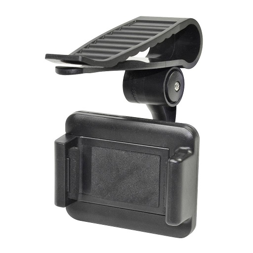 Vakoss ST-3463K black Mobilo telefonu turētāji