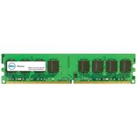 memory D3 1600 8GB Dell UDIMM NON-ECC dators