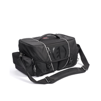 Bag Tamrac Stratus 15 (TA-T0630) soma foto, video aksesuāriem