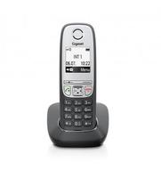 Gigaset A415 Schnurlostelefon black telefons