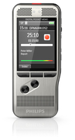 Philips DPM 6000 diktafons