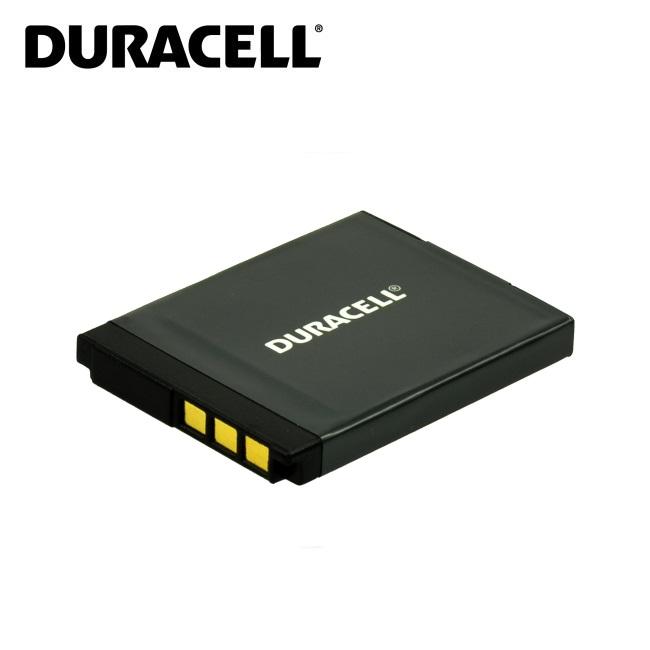 Duracell Premium Analogs Sony NP-FD1 NP-BD1 Akumul tors DSC-G3 T2 T200 T500 3.7V 650mAh