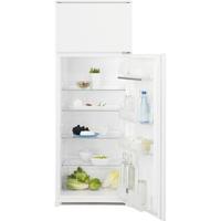 Electrolux EJN2301AOW Iebūvējamais ledusskapis