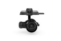 DJI Inspire X5R Gimbal & Camera