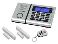 Olympia Protect 6030 Alarmsystem Set