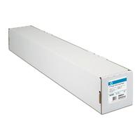 Hewlett-Packard Bright White Inkjet Paper (Q1446A) papīrs