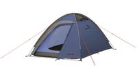 Easy Camp Tent Meteor 200  2 person(s) telts Kempingiem, pārgājieniem
