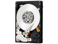 Toshiba P300 3TB 7200 RPM, HDD, 64 MB cietais disks