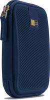 Caselogic bag for dysku 2.5 inch - blue - EHDC101B cietā diska korpuss
