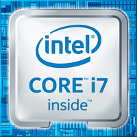 INTEL Core i7-6800K 3.60GHz LGA14A Box CPU, procesors