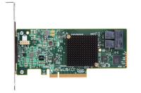 INTEL RS3UC080 Serveru aksesuāri