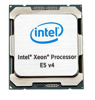 Intel Xeon E5-2695 V4 2,1 GHz (Broadwell-EP) Socket 2011-V3 - boxed CPU, procesors