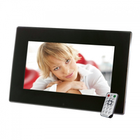 Intenso Digital Photo Frame 13,3'' MediaStylist Foto rāmītis