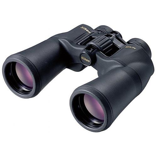Aculon A211 16x50  BAA816SA Binoculars Binokļi