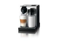 Delonghi Nespresso LatissimaPro EN 750.MB silver Kafijas automāts
