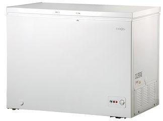 Eiron saldētava EI-295 Horizontālā saldētava