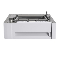 Ricoh Paper Feed Tray - 500 Sheets