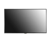 LG 49UH5C-B 49 UHD LED IPS 24/7 publiskie, komerciālie info ekrāni