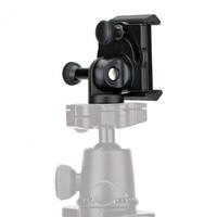 GRIPTIGHT MOUNT PRO  JB01389 Other accessories Sporta kameru aksesuāri