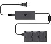 DJI Spark Part 5 Battery Charging Hub (EU)