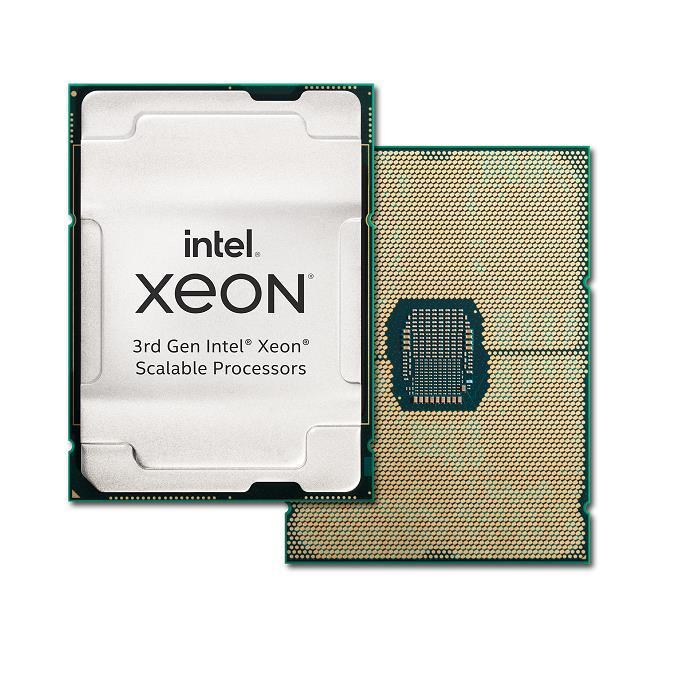 CPUX12C 2100/18M S3647 BX/SILVER 4310 BX806894310 IN BX806894310SRKXN