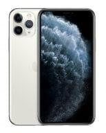 "iPhone 11 Pro - Smartphone - Dual-SIM - 4G Gigabit Class LTE - 512 GB - 5.8"" ... MWCE2ZD/A Mobilais Telefons"