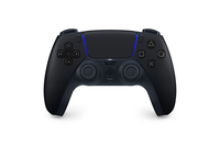 Sony DualSense Wireless Controller PS5 midnight black spēļu konsoles gampad