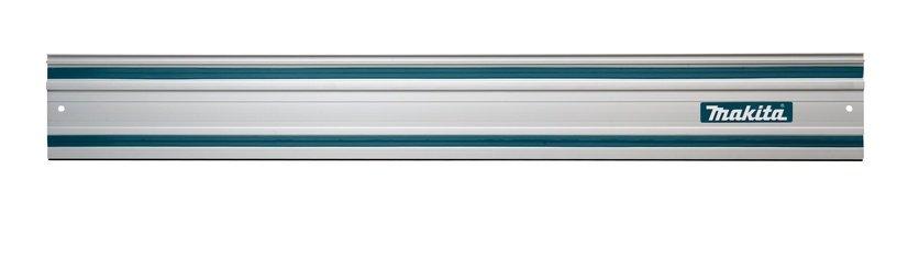Makita Guide Rails 1500mm 199141-8 SP6000 Zāģi