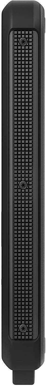 Nokia 800 Black, 2.4 , TFT, 240 x 320 pixels, 512 MB, 4000 MB, Dual SIM, Nano-SIM, 3G, Bluetooth, 4.1, USB version microUSB 2.0, Built-in ca Mobilais Telefons