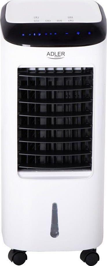 Adler AD 7922 Air cooler 3 in 1 Klimata iekārta