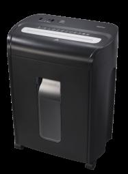 Hama Premium M10 50546 papīra smalcinātājs