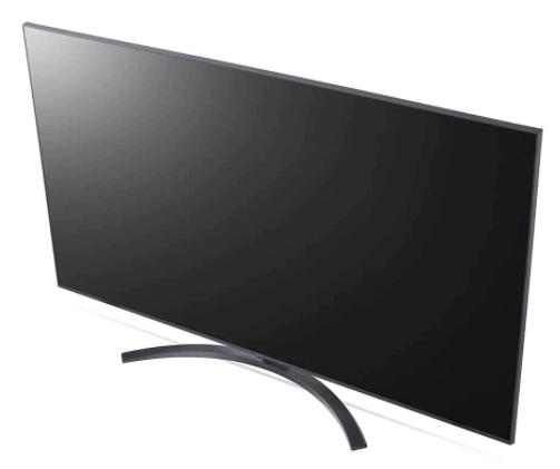 LG 55UP78003LB 55inch LED TV LED Televizors