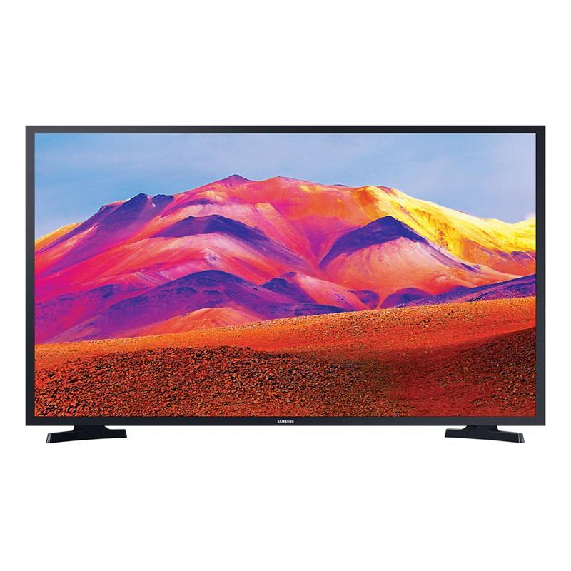 SAMSUNG UE32T5372CUXXH 32in LED Televizors