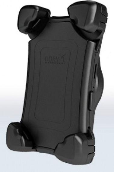 Bury Active Cradle System 9 Universal New XXL Mobilo telefonu turētāji