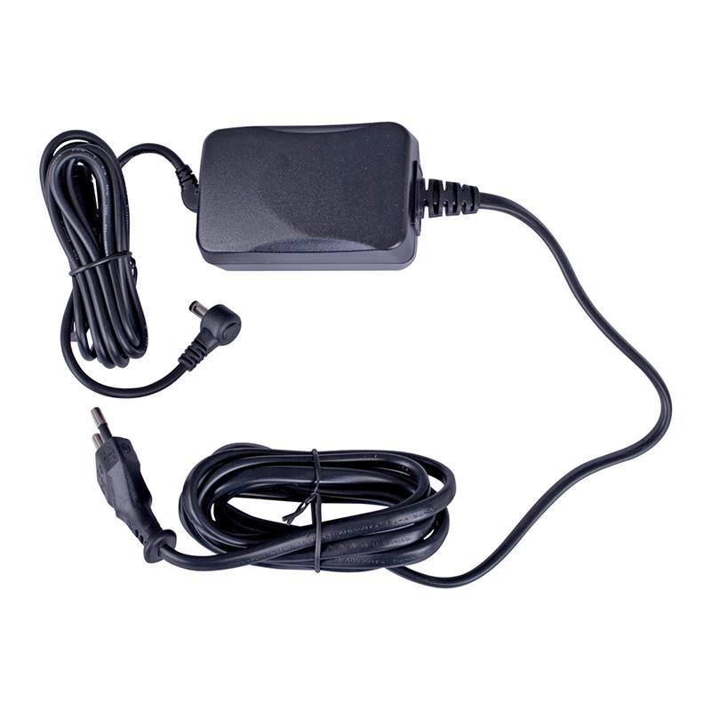 Casio AD-E95100LG Stravas adapteris sintezatoram mūzikas instruments