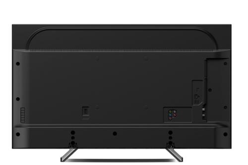 "Izpārdošana - PANASONIC 4K/Smart|58""|3840x2160|Wireless LAN|Bluetooth|TX-58GX830E (atv. iepakojums) LED Televizors"
