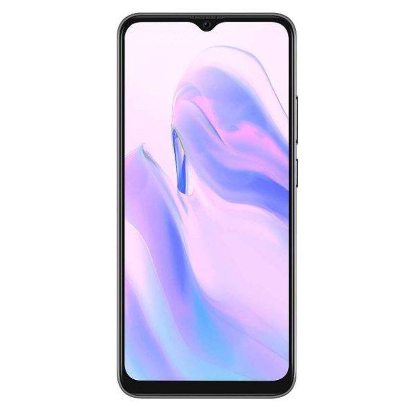 Blackview  A70 3/32GB (ENG/RUS) Fantasy Black BLKWA70FB Mobilais Telefons