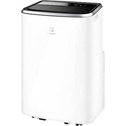 Electrolux EXP26U338CW 64 dB White kondicionieris