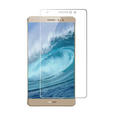 Tempered Glass Premium 9H Aizsargstikls Huawei P9 Lite aizsardzība ekrānam mobilajiem telefoniem